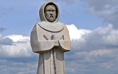 La_Vallée_des_Saints_-_statues_Carnoët_23