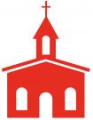 Picto Eglise