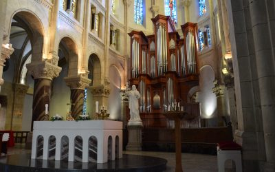 Chiesa_del_Sacro_Cuore_(Lourdes)_018