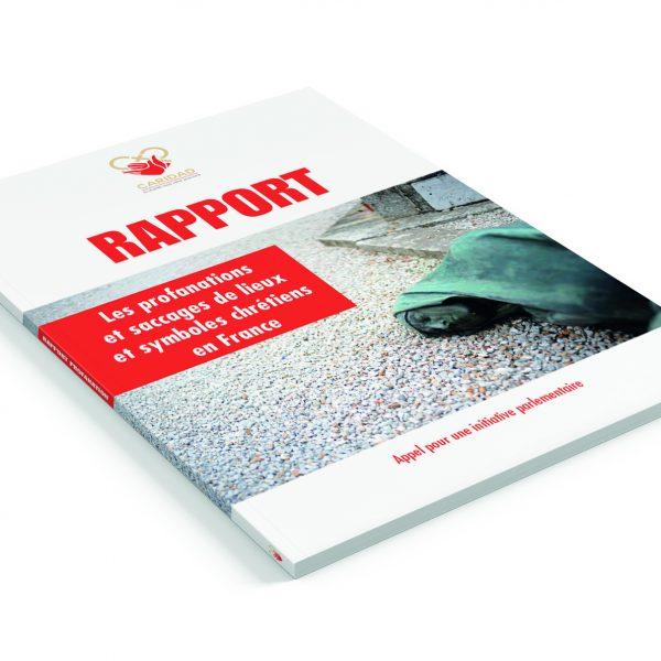 Rapport