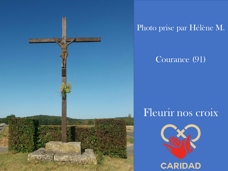 Courance (91)